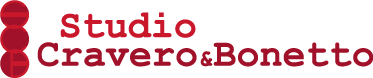Studio Cravero&Bonetto